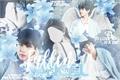 História: Fallen angel (Reescrevendo) - Imagine Taehyung