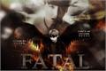 História: Fatal- Hiatus