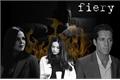 História: Fiery