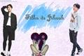 História: Filha de Jikook