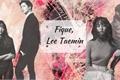 História: Fique, Lee Taemin