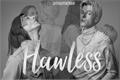 História: Flawless;; Jesse Rutherford