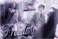 História: Freedom (Imagine Sehun - EXO)
