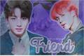 História: Friend - (Jeon Jungkook - BTS)
