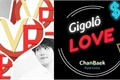 História: Gigolô Love (ChanBaek)