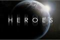 História: Heroes: Global War - Interativa