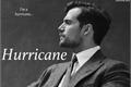 História: Hurricane - Henry Cavill