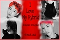 História: I Love My Hybrid - Imagine Renjun (Nct)