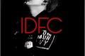 História: IDFC