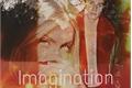 História: Imagination - Shawn Mendes