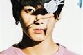 História: IMAGINE - Jungkook O amor pode mudar a vida.