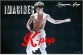 História: Imagines Kpop