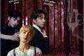 História: Impossible love - Jikook