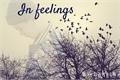 História: In Feelings- OneShot (Yoongi)