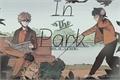 História: In The Park