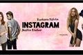 História: Instagram - Justin Bieber