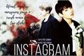 História: Instagram