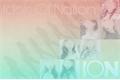 História: ION (Idols Of Nation) - Interativa