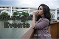 História: Jauregui Events