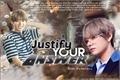 História: Justify your answer - Vkook,Taekook
