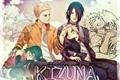 História: Kizuna