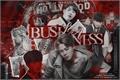 História: L.A. Business