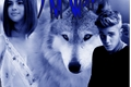 História: L'M Wolf