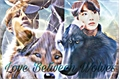 História: Love Between Wolves-(Vkook-Taekook)