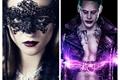 História: Love Joker