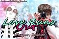 História: Love Runs Out (Imagine Jeon Jungkook, BTS)