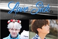 História: Love Sick ! YoonKook