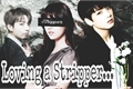 História: Loving a stripper ~ Jeon Jungkook (BTS)