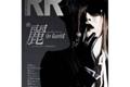 História: Magazine