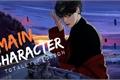 História: Main Character - Jikook