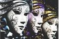 História: Máscaras
