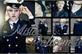 História: Mister Policeman - Min Yoongi (hot) One Shot