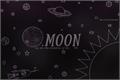 História: .Moon