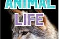 História: My animal life