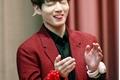 História: My Baby Pervert -Jeon Jungkook