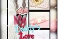 História: My Daddy's LOVE (Kim Taehyung)