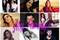 História: My Family - Camren G!P