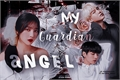 História: My guardian angel - Jungkook