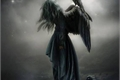 História: My Guardian Angel