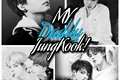 História: My Hot Daddy JungKook