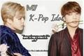História: My K-pop Idol - Jikook