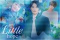 História: My Little Hope