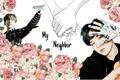 História: My Neighbor - YoonKook