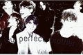 História: My perfect brother (incesto jungkook)