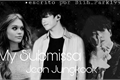História: My Submissa - Jeon Jungkook