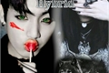 História: My Supernatural Hybrid - Imagine Jungkook - Hot